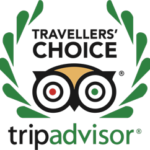 trip-choice-2015